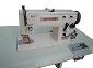 特价人字车/曲折机/拼缝机/20U工业缝纫机/针车/衣车机械设备